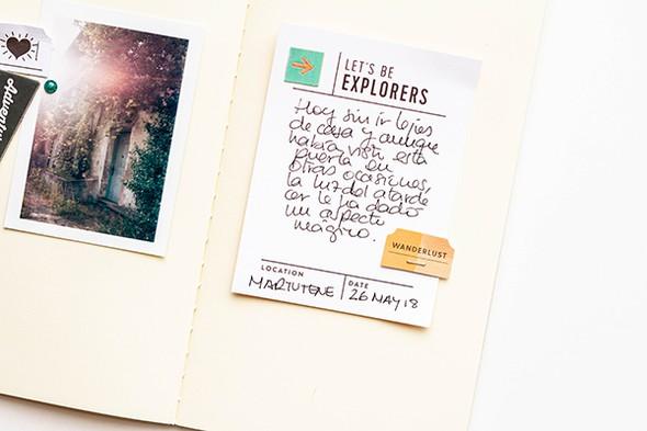 Let%2527s be explorers marivi 3 original