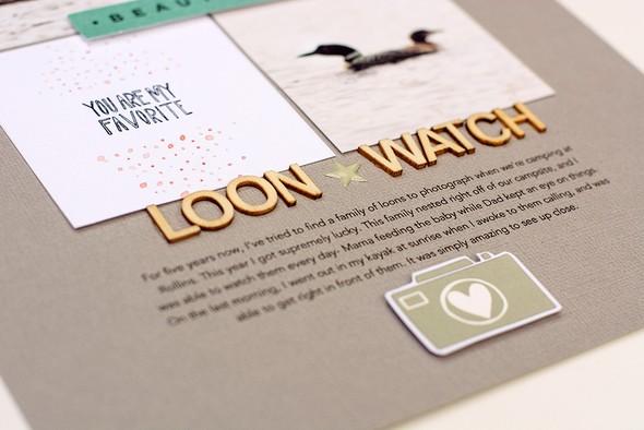 Loon watch detail 9953 web final