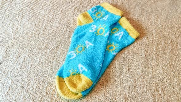 119046 fuzzy socks slider2 original