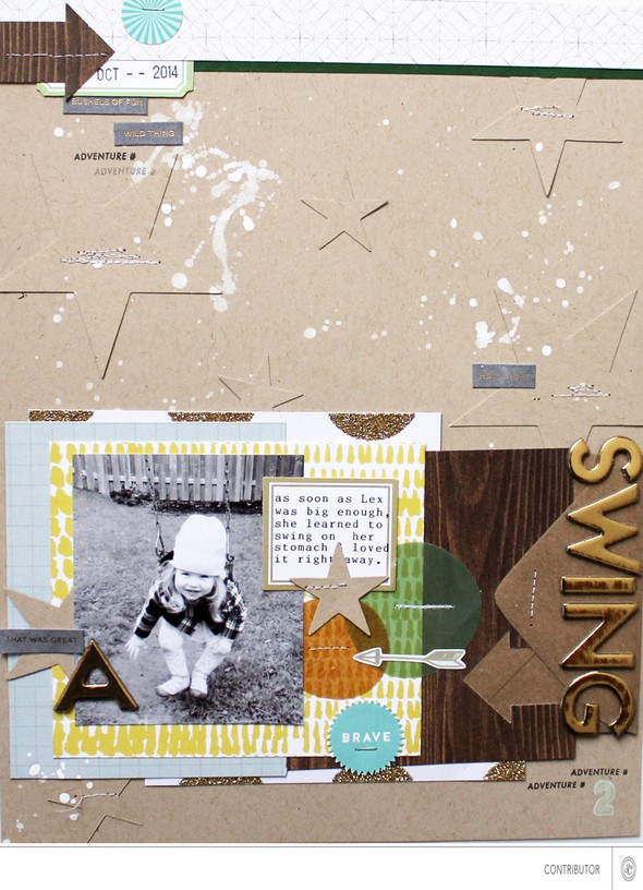 Swingmelb1 original