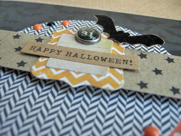 Happy halloween wcmd4(a)