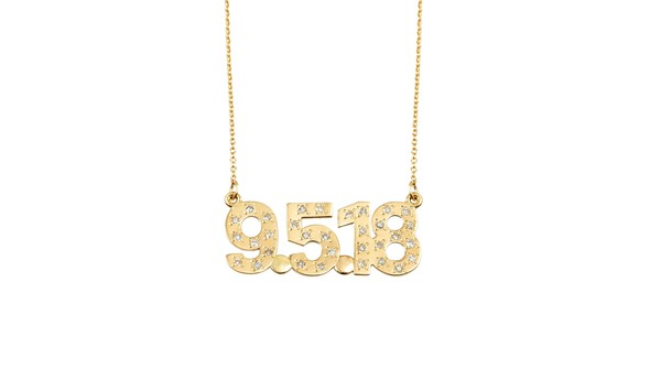 67950 customdatenecklace slider original
