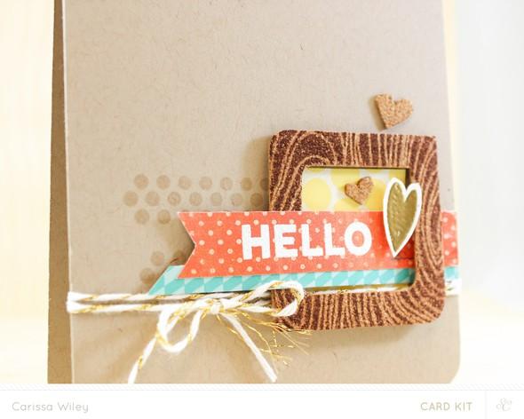 Hello hello 12 2
