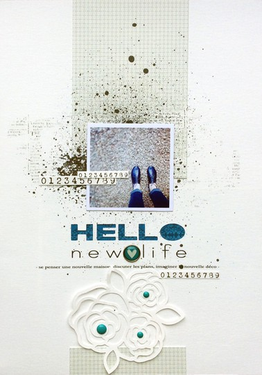 6   hello new life original