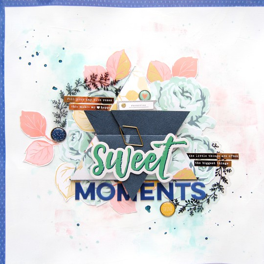 Hkc sept2016 sweetmoments original