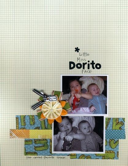 Dorito272