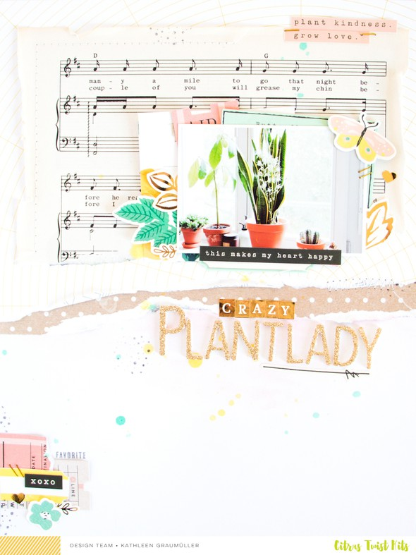 Plantlady scatteredconfetti scrapbooking layout citrustwistkits february cratepaper 1 original