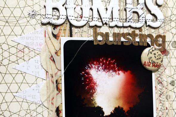 Bombs%20bursting%20in%20air detail%201