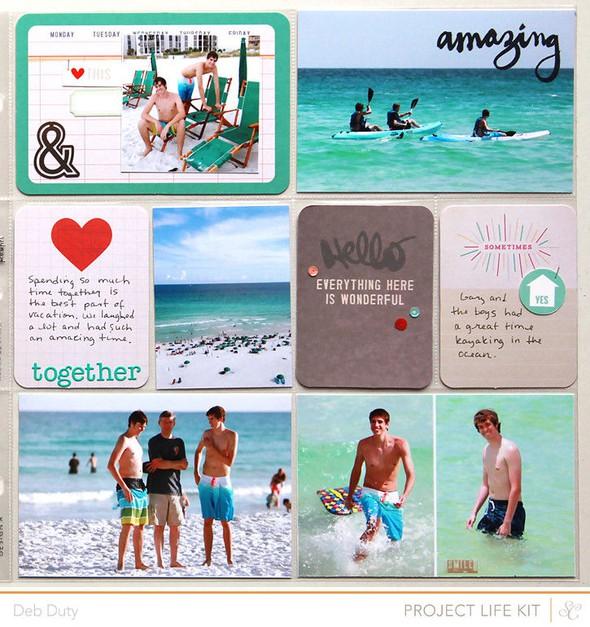 Beachweek03