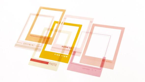 140930 transparentframes slider2 original