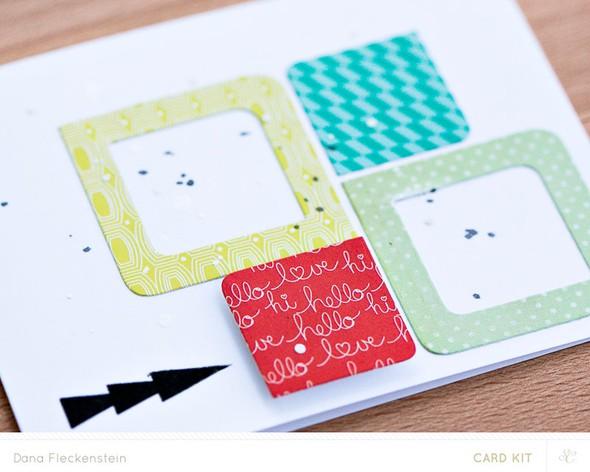Card pixnglue img 5118