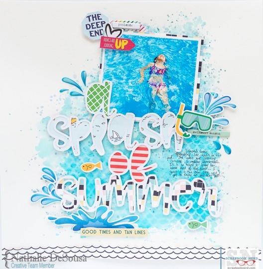 Sn a splash of summer nathalie desousa 2 original