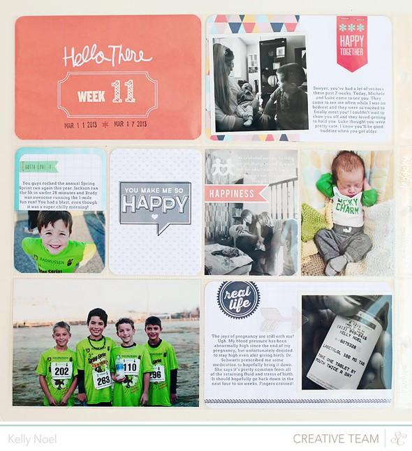 Pl2013 week11 1