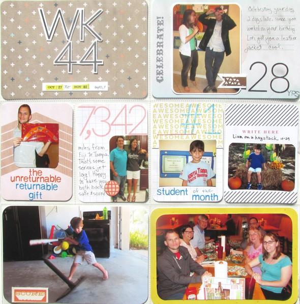 2014 wk44l