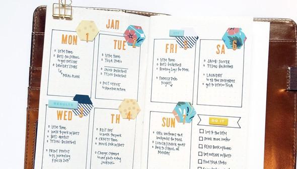 012018 plan inuseimage05 original