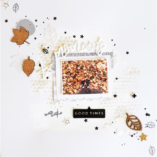 Goodtimes scatteredconfetti scrapbooking layout felicityjane autumn 1 original