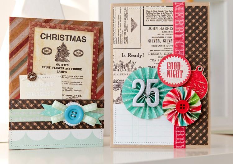 Christmas%20cards1