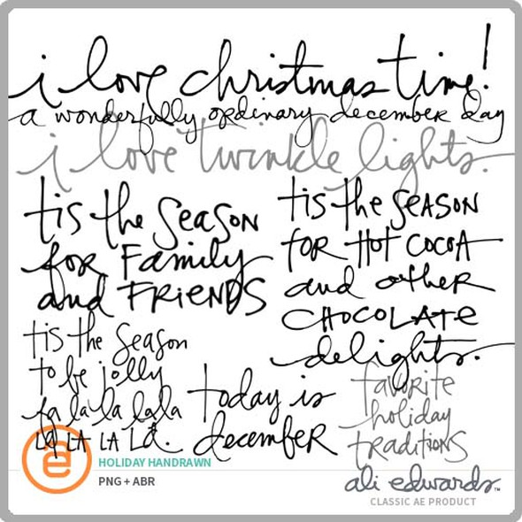 Ae classicae holidayhanddrawn updated prev2 original
