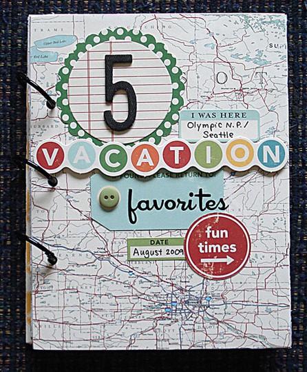 5 vacation faves 1