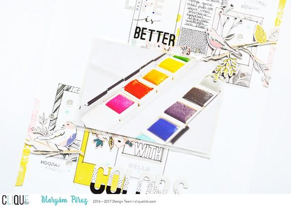 Mperez nov16 colors2 original