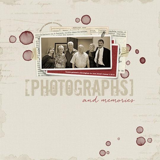 Photographsandmemories original