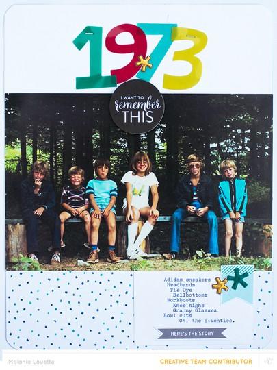 1973 final 2 original