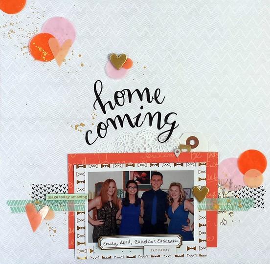 Homecoming2015a original