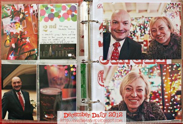 Dd2012 day2 1 web