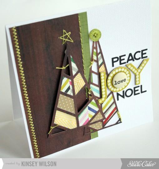 Joy card 1