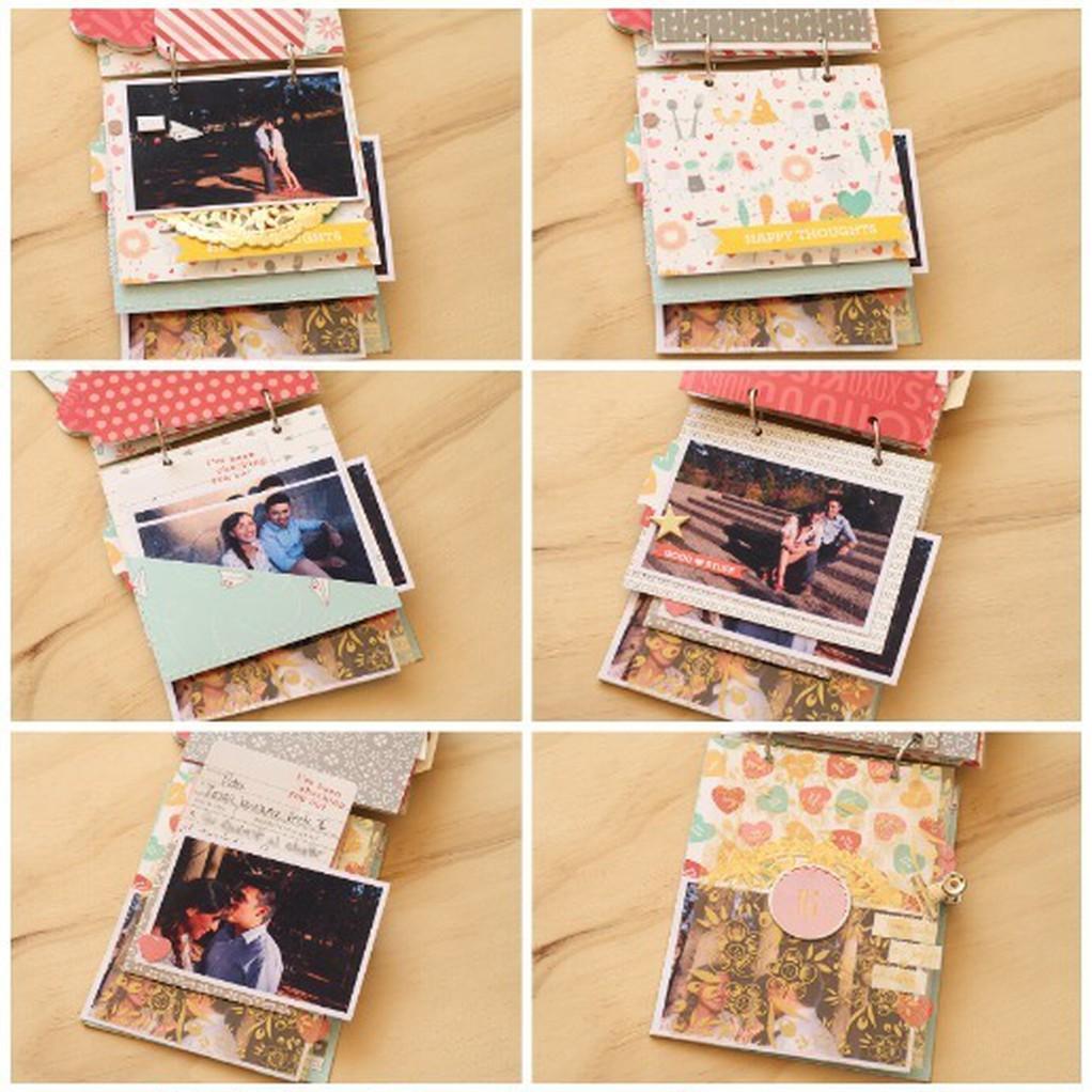 Mini fsn cariilup collage original