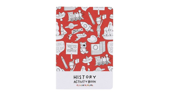 147340 historyminiactivitybook slider1 original