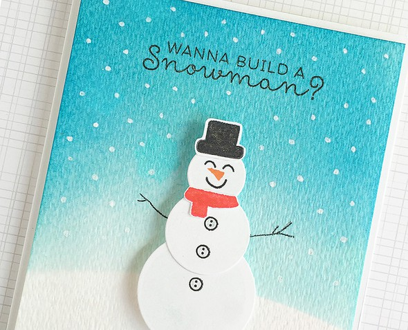 Debduty snowman2