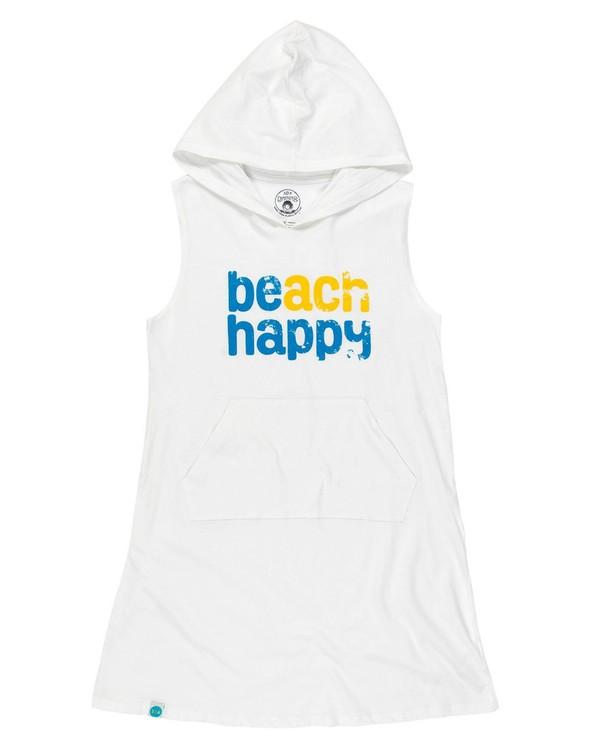 108588 beach happy coverup white women slider 2 original