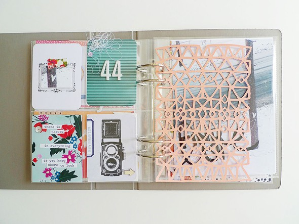 Analogpaper 2014 hb findlove 1 1000