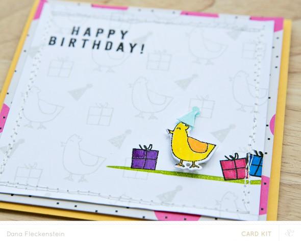 Birthday card pixnglue img 9645 original