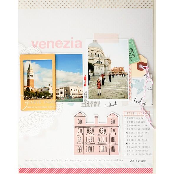 Baersgarten layout17 venezia1 original