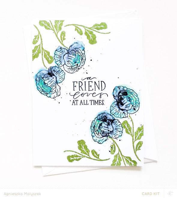 Friend1 original
