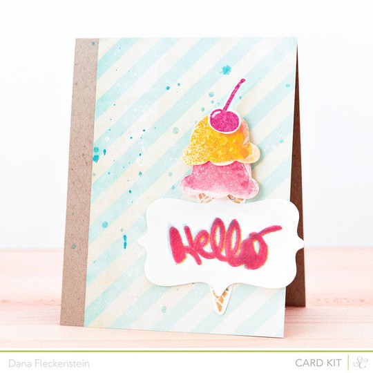 Pixnglue studiocalico handmade card img 1041