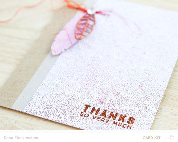 Card pixnglue img 7582