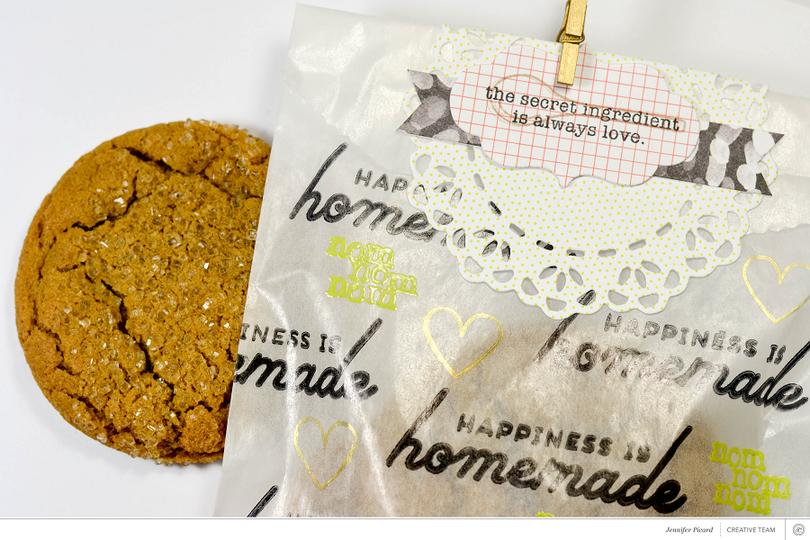 Cookie bag resized original