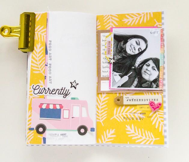 My personal journal   week 3 10 original