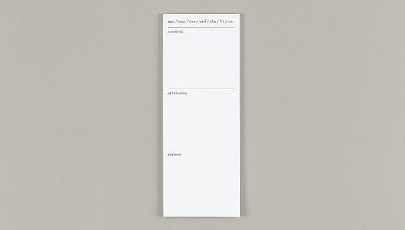 41650 notepad slider original