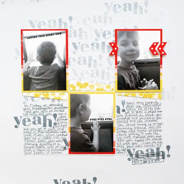 Nrkp yeah01 original