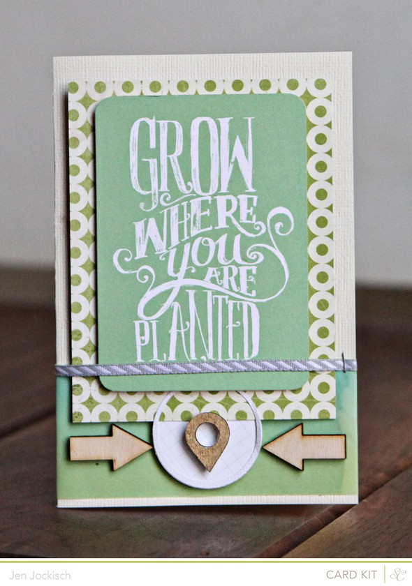 Plantedcard main