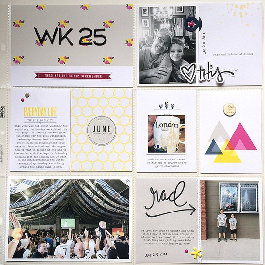2014 project life week 25 600