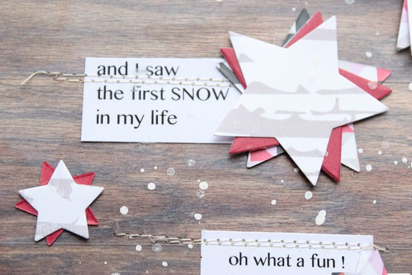Steffiried firstchristmas details2