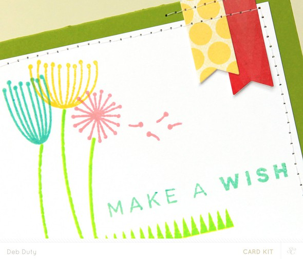 Debduty june makeawish2