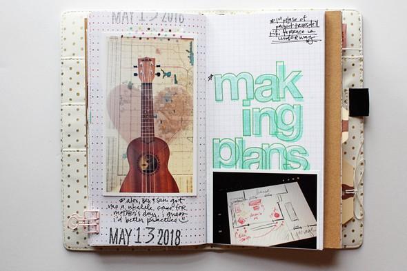 Plans01 lmt original