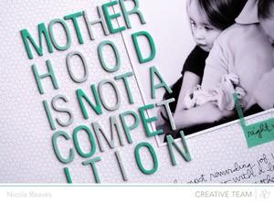 04april motherhood03