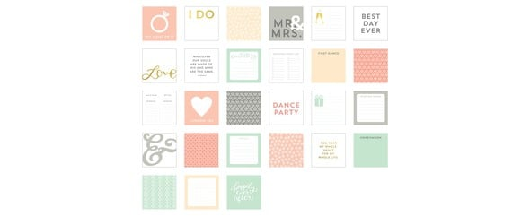 0051141 bpc wedding insta album shop journal cards%2525282644x1080%252529 original